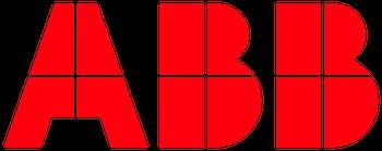 AAB 350px