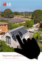 Beginners Guide to Solar - Snowy Regional Solar 200px