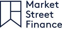 Market Street Finance