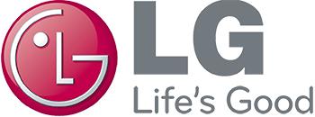 lg-life's good