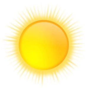 Snowy-Regional-Solar-SUN