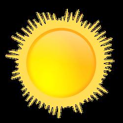 Snowy Regional Solar SUN copy